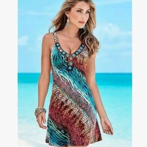 Dresses & Skirts - 🌞Summer Dress🌞 European Explosion